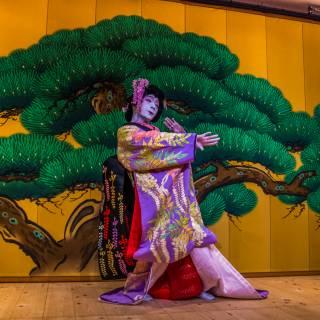 How to Score Cheap Kabuki Tickets
