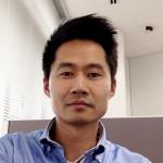 David Ishikawa