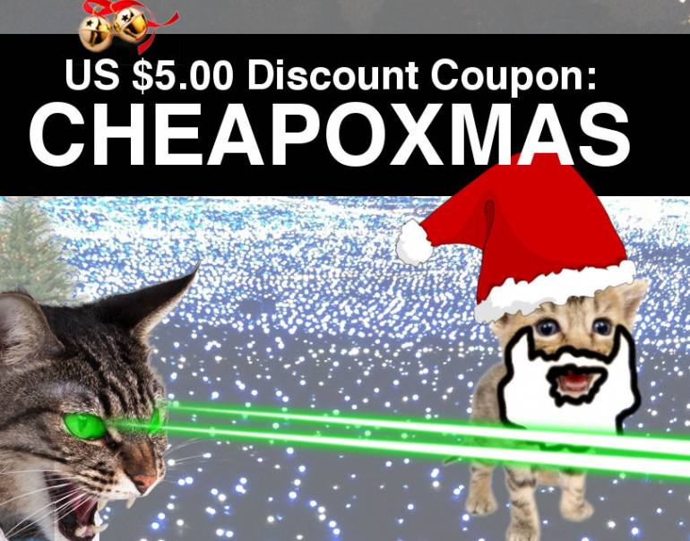 christmas-coupon