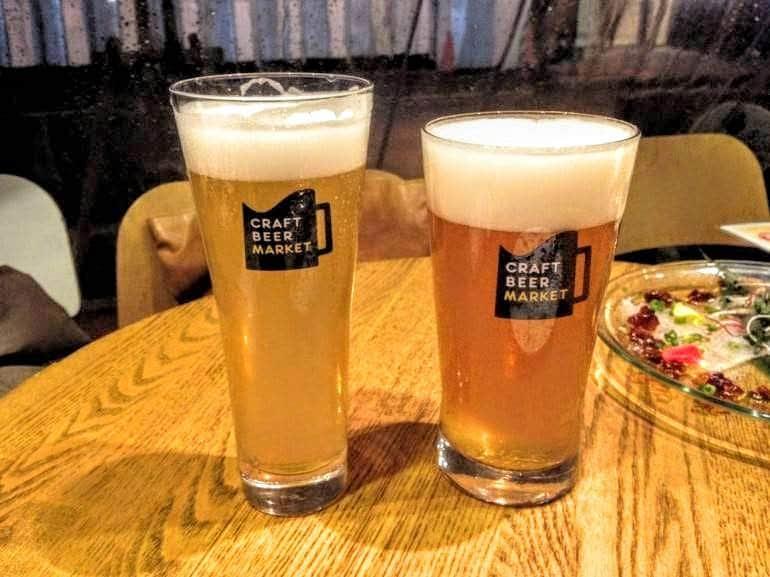 craft-beer-market-770x577