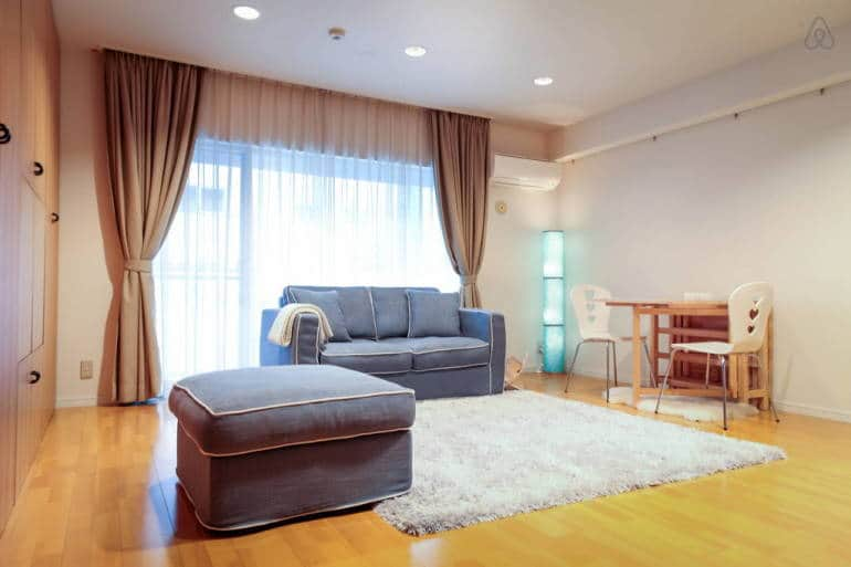 shibuya-luxury-apartment