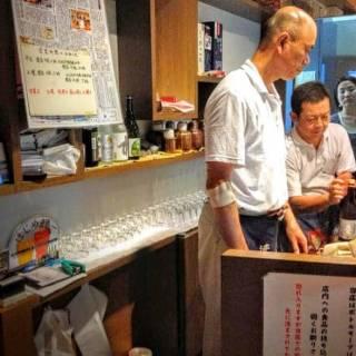 Shinshu Osake Mura