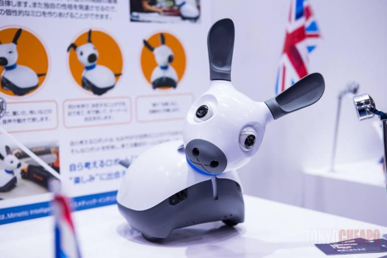 robot-0782