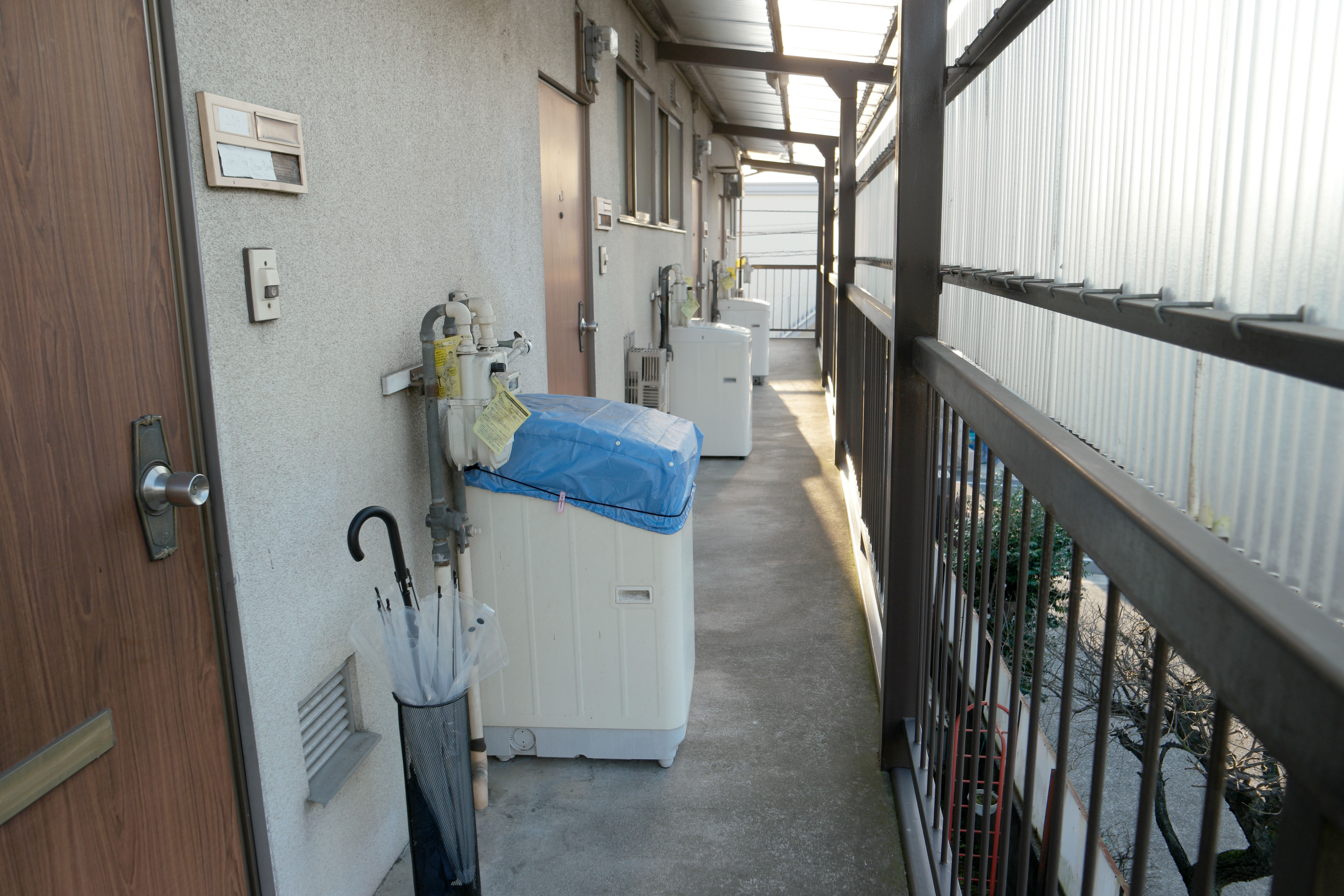 How to use a washing machine in japan tokyo cheapo tokyo cheapo solutioingenieria Images