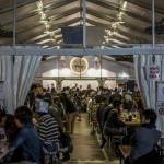 odaiba oktoberfest - May June Tokyo events