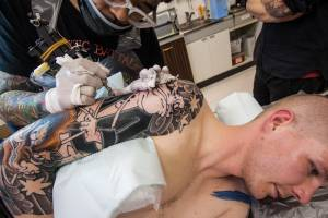 a32ece092cebc Tips on Getting a Tattoo in Japan | Tokyo Cheapo