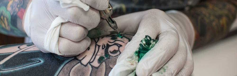 d921b9826 Inside Irezumi: Tips on Getting a Tattoo in Japan