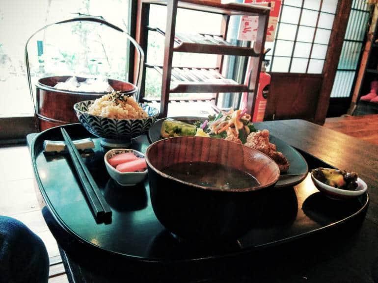 cafe_sora_fune_kamakura