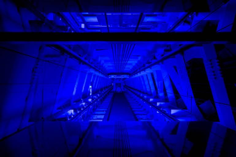 elevator_sahft_2014