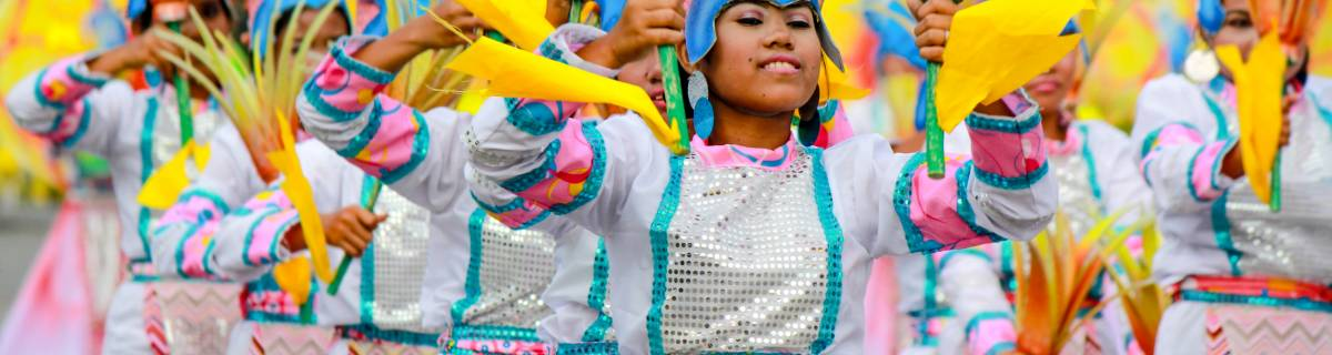 Cheapo Weekend for June 18-19: Festivals, Flowers, Fireflies & Art