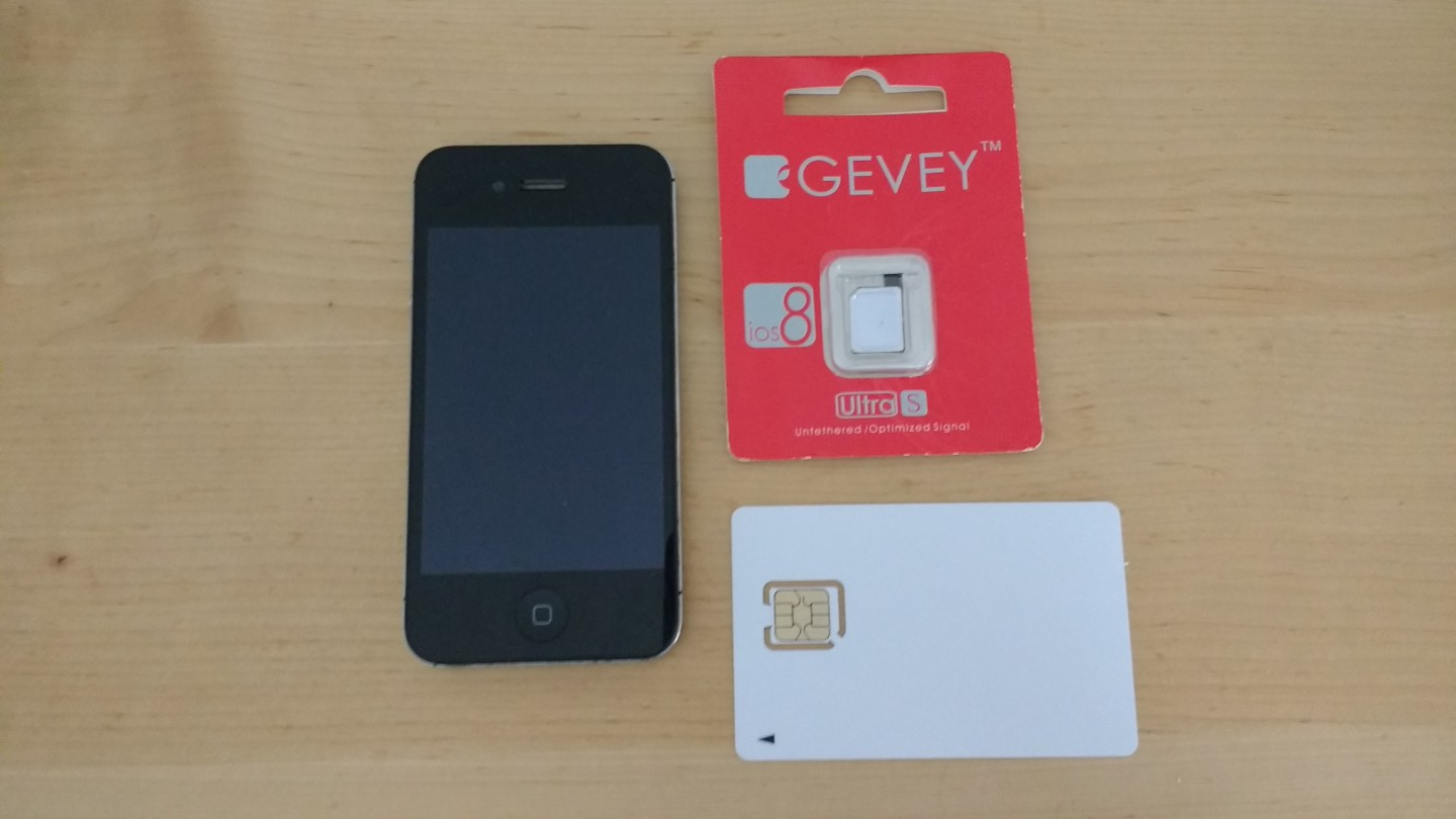 Unlocking A Japanese Iphone To Use With Cheap Sim Tokyo Cheapo Et Data Card Jepang 8 Days