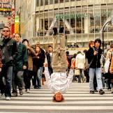 how to photograph shibuya crossing