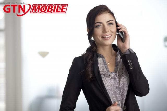 GTN Mobile