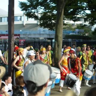 Brazilian Day Japan 2020