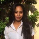 Reshma Rapeta