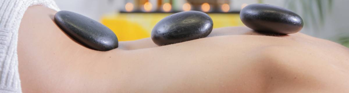 Cheap Tokyo Massage: De-stress for Less