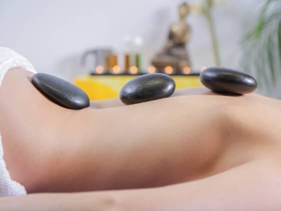 Knulla helsingborg gay erotic massage i stockholm