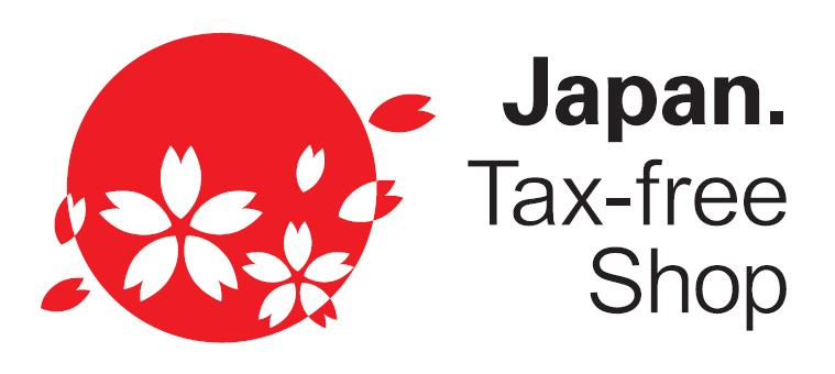 tax free shopping in japan the low down