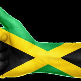 Respect Jamaican Festival 2016