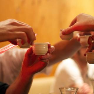 Drinking in Japan Part 2: Rules, Remedies and Lingo