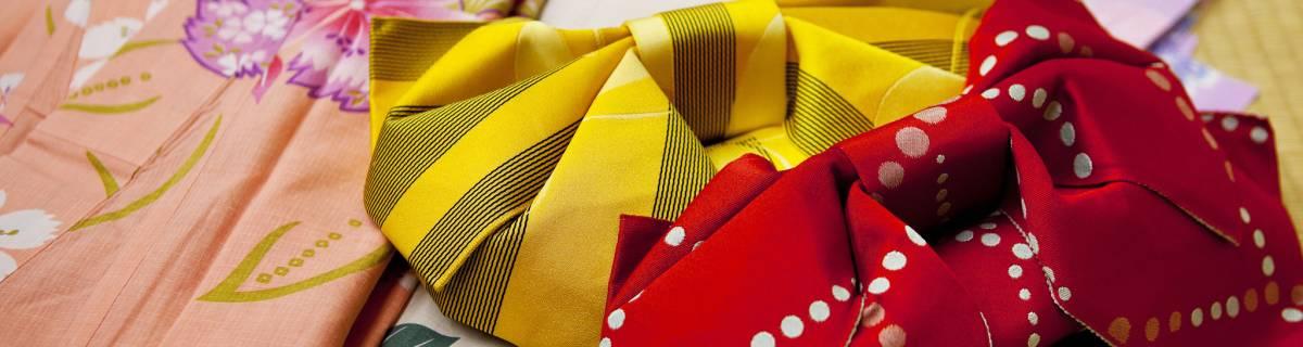 Tokyo Edo Week: Travel Back to Traditional Japan