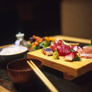 5 Alternatives to Jiro Sushi