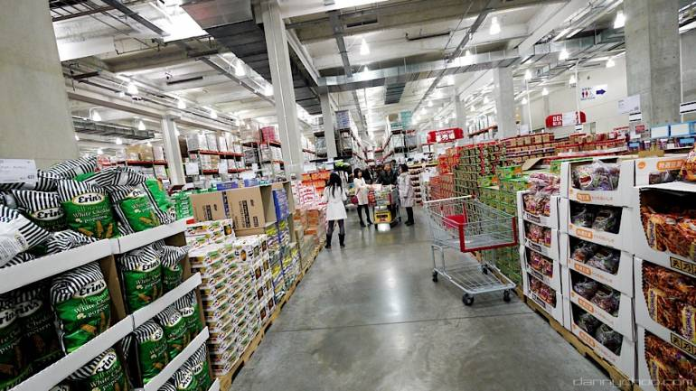 Import Stores in Tokyo to Cure Your Back-Home Cravings   Tokyo Cheapo