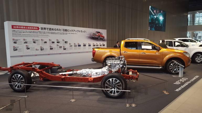 Yokohama_Nissan_Gallery