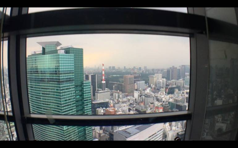 caretta-shidome-view