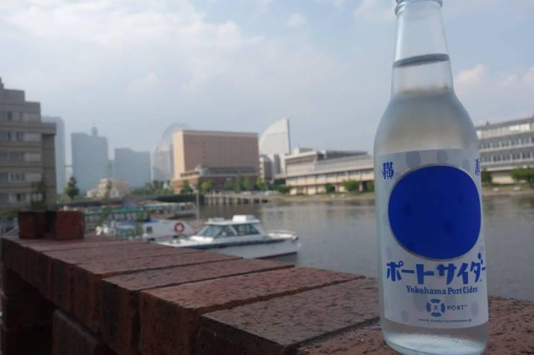 Yokohama art scene