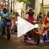 tokyo-cosplay-halloween-bikers
