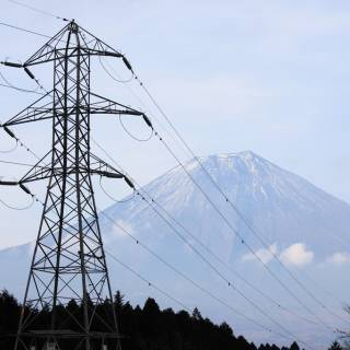 Which Tokyo Electric Company is Cheapest? (And How to Change Providers)