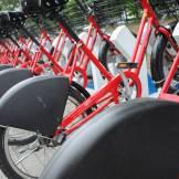 where to rent a bike tokyo