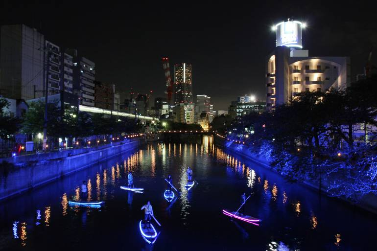 http://www.smart-illumination.jp/
