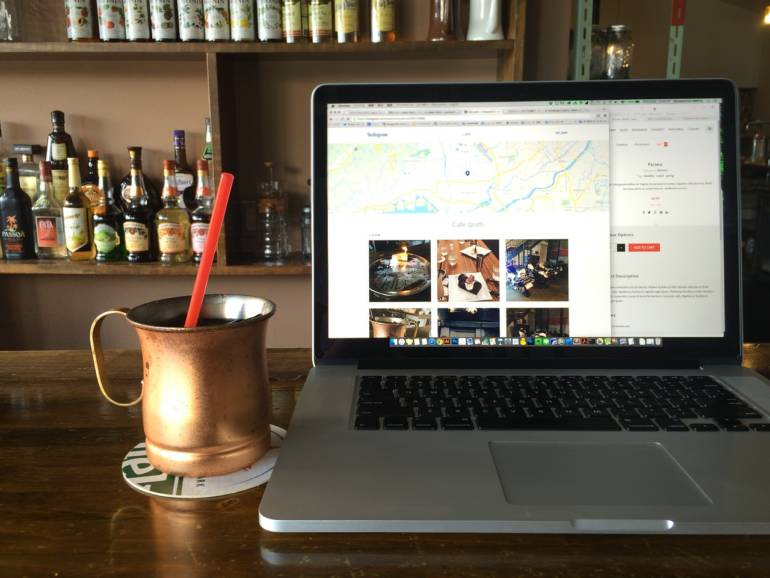 wifi in tokyo