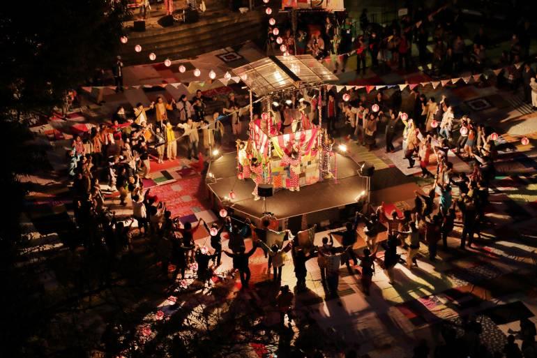 festival-fukushima-2
