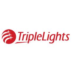 TripleLights