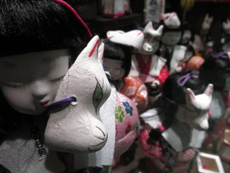 december events tokyo