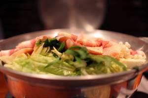Image result for tokyo dinner 300 x 200