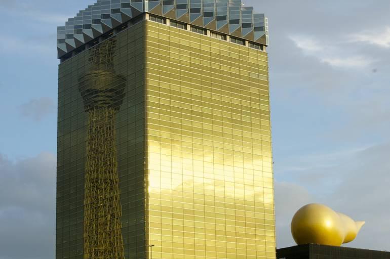asakusa hotel