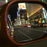 things to do ginza