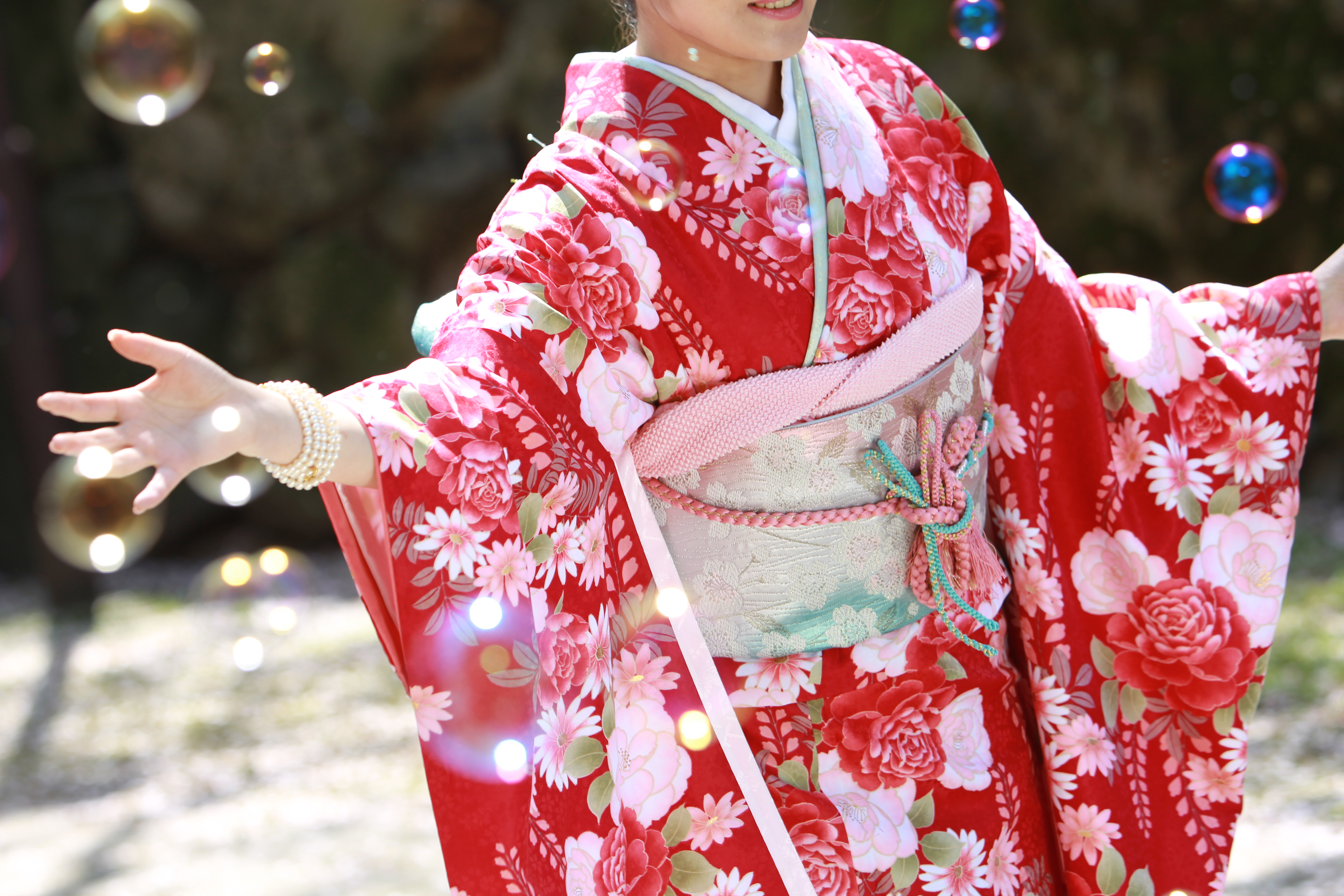 455aa6c4af5ab Where to Go for a Kimono Experience in Tokyo