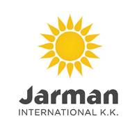 Jarman International