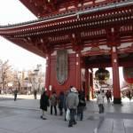 asakusa tokyo walking tours