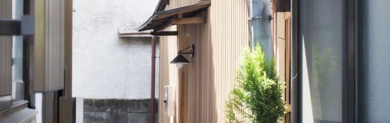 fd-vivre-le-japon-04-2