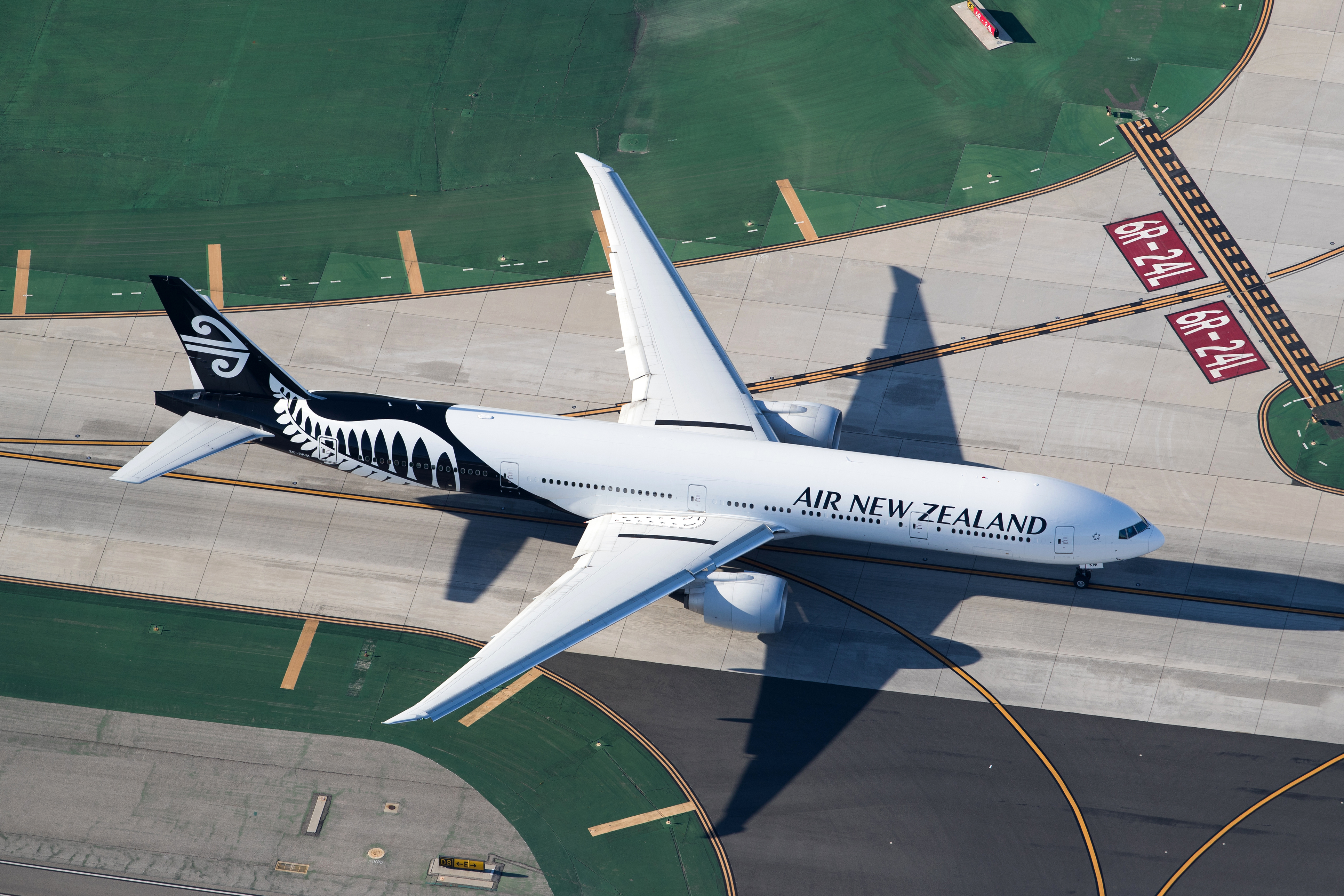 auckland tokyo cheapest flights japan