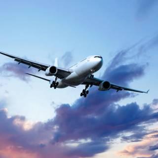 Tokyo Narita Airport Transfer Low Cost Taxi