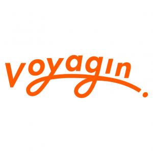 voyagin