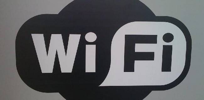 4G Wifi (Airport Pick-up)
