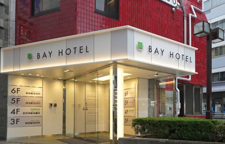tamachi_bay_hotel